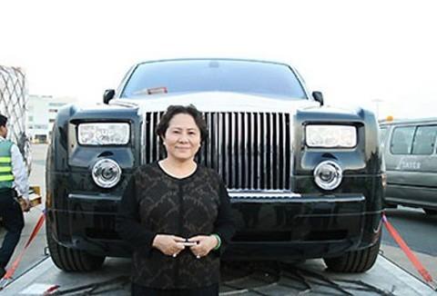 Rolls-Royce, C?i??ai???ng-Ai??A?la, D?i????ng-Thai??i??-Ba??ch-Diai??i??p, Thanh-Tha??n, biai???n-Ai??a??p, xa??-hai??i??p, siA?u-xe
