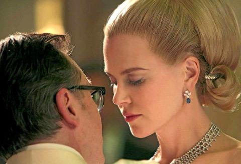 LHP Cannes 2014, Nicole Kidman, nữ quyền, phụ nữ, bậc thầy