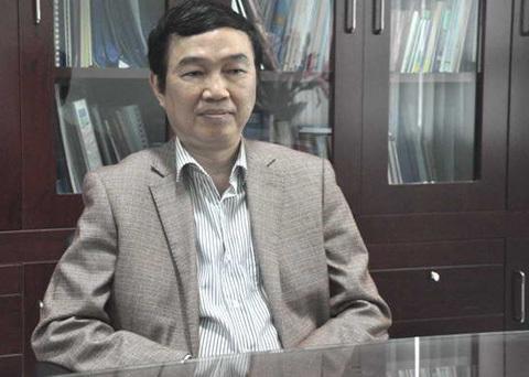 y tế, sởi , 'lỗ hổng', tiêm chủng, Nguyễn Trần Hiển, bất thường
