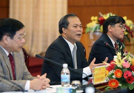 luật quốc tịch, luật hộ tịch, hiến pháp, Việt kiều, luật trưng cầu ý dân, luật về hội, luật tiếp cận thông tin, luật biểu tình
