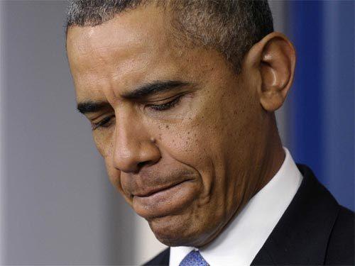 Mỹ, Barack Obama, công du, châu Á, yếu tố, phủ bóng