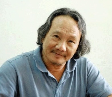 Phạm Xuân Ẩn, phim truyền hình, X6- Điệp viên hoàn hảo