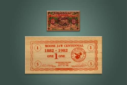 tiền, tiền-đồng, tem-phiếu, kỳ-lạ, độc-nhất-vô-nhị, USD, loại-tiền, mệnh-giá, tiền-lẻ