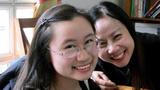 Gặp nữ sinh nhận học bổng 320.000 USD của ĐH Harvard