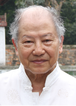 Phạm Toàn, Cánh Buồm, SGK, tiểu học, chương trình mới