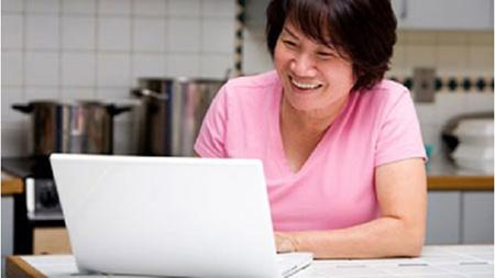 phụ huynh, con, facebook, giám sát