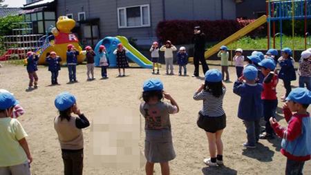 dạy con, người Nhật, trẻ em, nuôi con