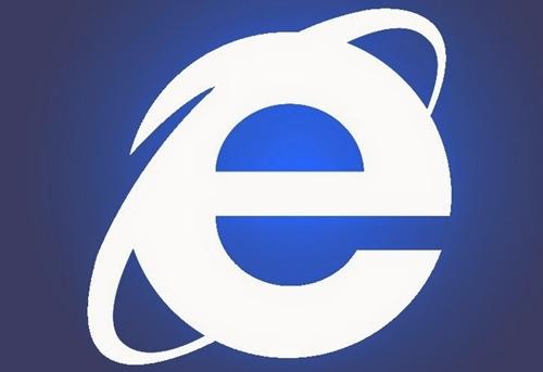 trình duyệt, IE, US CERT, khuyến cáo, ngừng sử dụng, lỗi bảo mật, zero day