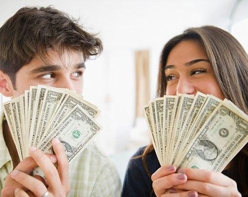 Đại gia kết thân đại ca giang hồ: Những bí ẩn tình tiền