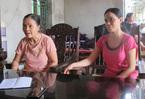 Chuyện lạ ở Hà Nội: Đào tung nhà để kiếm kho báu