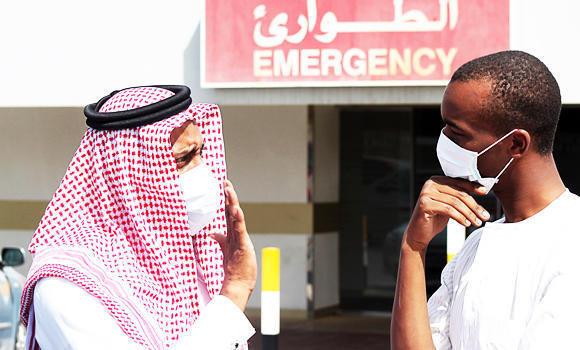 Bệnh giống SARS lan rộng, VN tăng cường giám sát