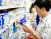 Giá sữa hạ 50.000-70.000: Lời hứa bao giờ hiện thực?