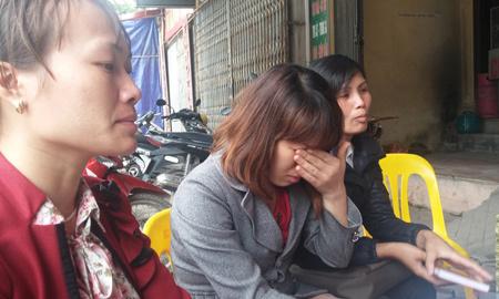 Bắc Ninh, giáo viên, giáo viên hợp đồng, mất việc