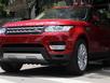 Ngắm xế khủng Range Rover Sport Autobiography 2014 ở Sài Gòn