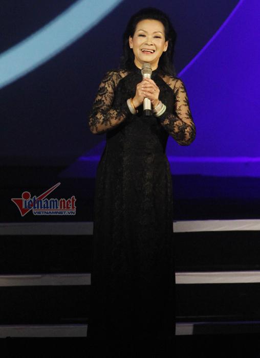 Trịnh Công Sơn, Khánh Ly, Tuấn Ngọc, Hà Anh Tuấn
