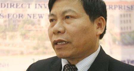 Bắc Ninh, giáo viên, hợp đồng, Bộ Nội vụ