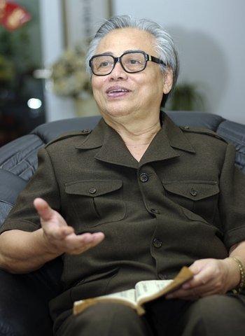 Trung Quốc, bá quyền, chính nghĩa, Việt Nam