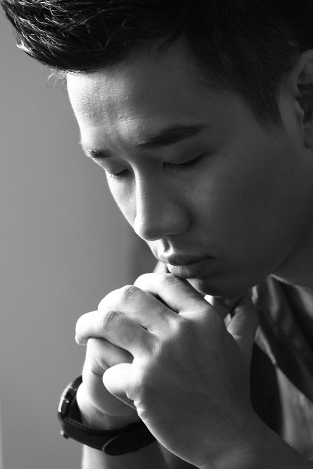 Rơi nước mắt với gia cảnh khốn khó của MC Nguyên Khang