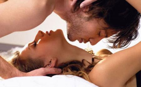 tình một đêm, vợ chồng, ngoại tình