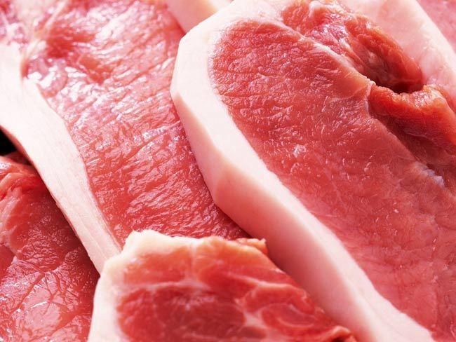chăm con, thực phẩm độc hại, món ăn nhiều hóa chất hại con