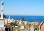 10 nghĩa trang đẹp nhất thế giới