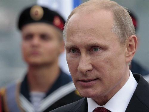 Nga, Putin, phương Tây, châu Âu, Mỹ, Ukraina, cấm vận, trừng phạt, khủng hoảng