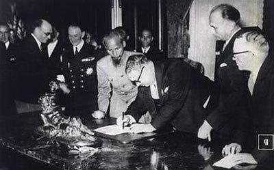 ngoại giao, hòa bình, Hồ Chí Minh, Trung Quốc