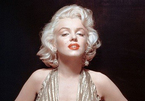 Tiết lộ gây sốc về cái chết của 'biểu tượng sex' Marilyn Monroe