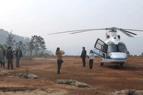 Đại gia Việt: Máy bay, siêu xe cất nơi đâu, dùng thế nào?