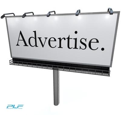 luật, quảng cáo, hợp pháp