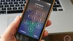 Lỗ hổng iCloud cho phép bẻ khóa iPhone bị mất