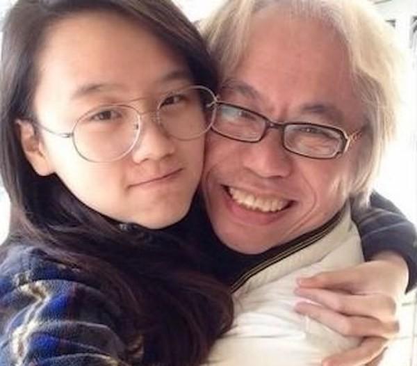 tình yêu, đũa lệch, cặp đôi lệch nhau 40 tuổi