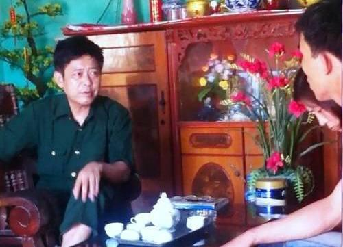 sự thật, chữa bệnh, bốc thuốc, sinh con trai, Nguyễn Duy Hợp, Thuận Thành, Bắc Ninh