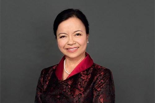 Biệt danh để đời của các đại gia Việt