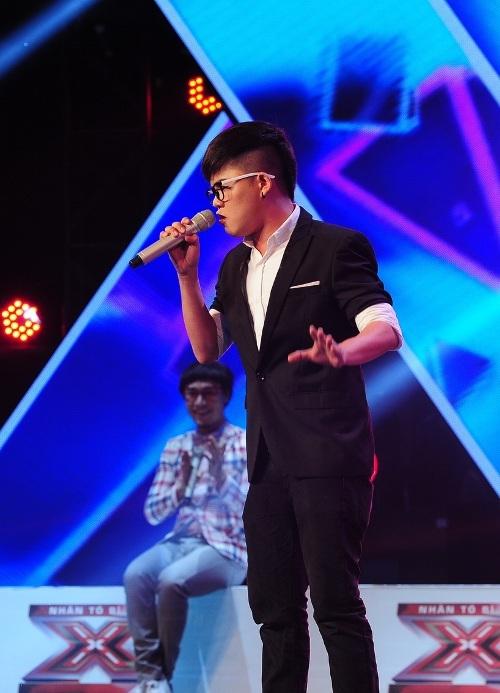 Hồ Ngọc Hà viết bài hát vì bị 'trai bỏ'