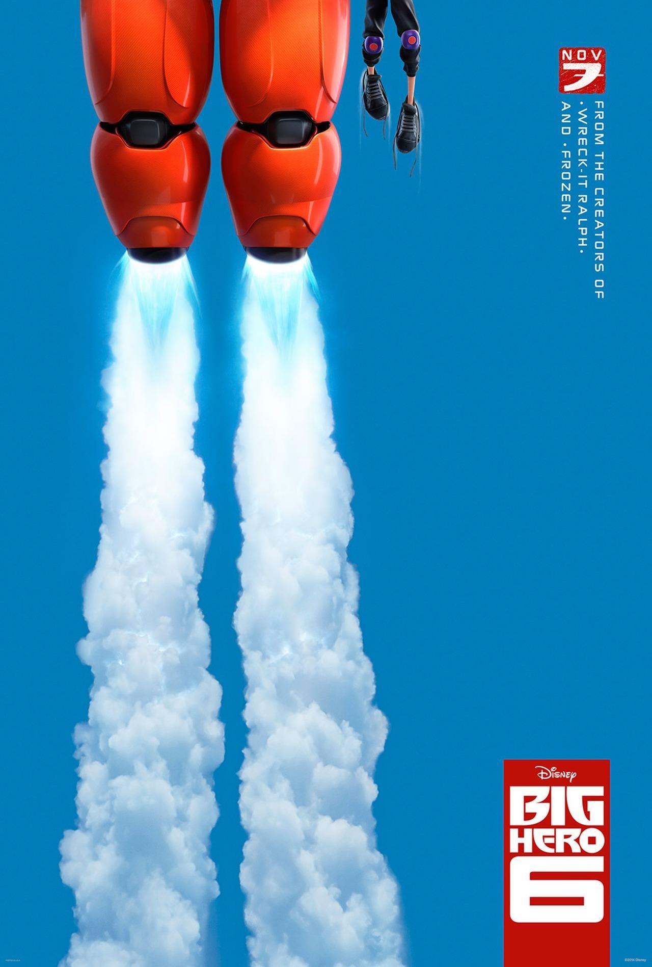 hollywood, phim, bom tấn, hoạt hình, marvel