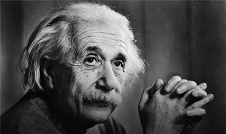 Einstein, triết lý sống, doanh nhân, bí quyết