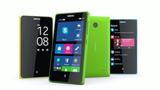 Nokia X2 tiết lộ gì về chiến lược của Microsoft?
