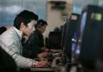 Game thủ Việt cần nơi 'nói hộ tiếng lòng'