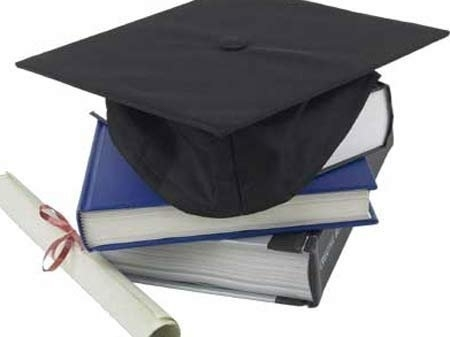 Băn khoăn quy định miễn ngoại ngữ đào tạo thạc sĩ