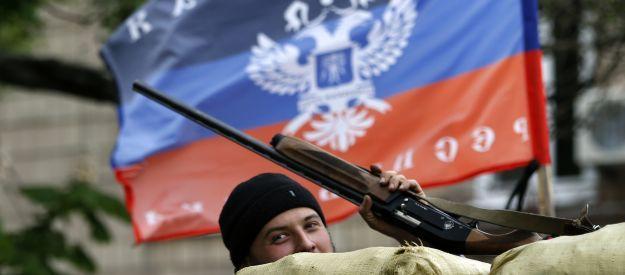 Ukraina, Chiến tranh Lạnh, Khủng hoảng Tên lửa Cuba