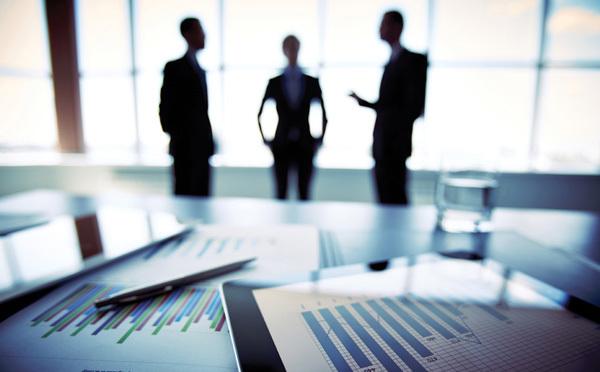 doanh nghiệp, luật doanh nghiệp, đầu tư, đầu tư công, doanh nghiệp tư nhân, kinh doanh, luật kinh doanh