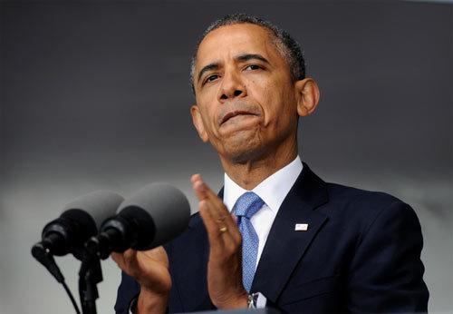 Obama, Mỹ, chính sách ngoại giao, đối ngoại, bài toán, nan giải, đau đầu