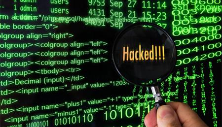 Hacker, Trung Quốc, Mỹ, Westinghouse, U.S.Steel
