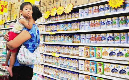 giá-sữa, doanh-nghiệp-sữa, giá-trần, hoa-hồng, giá-điện, giá-xăng, giá-dầu, bình-ổn-giá, tăng-trưởng, lạm-phát