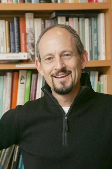 Scandal, giáo sư Harvard, ngụy tạo, dữ liệu nghiên cứu