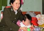 29 tuổi, sòn sòn đẻ 8 con ở Hà Nội - ảnh 8