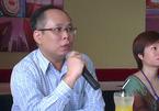 1/3 đàn ông Việt lo lắng vì xuất tinh sớm