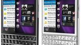 BlackBerry tiếp tục giảm giá smartphone Q10 tại VN