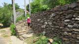Kiệt tác 'có một không hai' ở Việt Nam từ đá